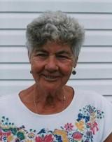Margaret Molloy nee Murphy  (Died December 24 2017)