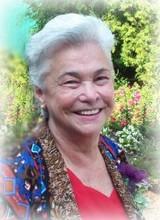 Margrietha Schnitzler  1927  2017