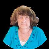 Marguerite Coulter  Jan 31 1933  Dec 21 2017