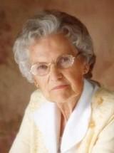 Marguerite Mc Cordick  June 19 1927  December 28 2017