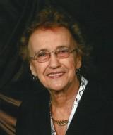 Marguerite Rosa Quirion  19352017