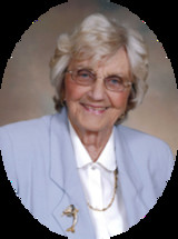 Marguerite Rose Marie Walker Bender; Freeman  1928  2017