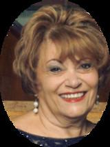 Maria Rosaria Marisa Cairo  1950  2017