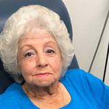 Marie Hartley  September 4 1941  December 11 2017