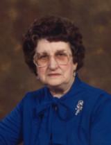 Marie Schuetzle Schreiber  1922  2017