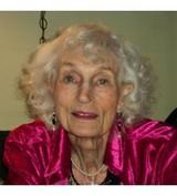 Marielle BOISCLAIR Nee LAVOIE  19302017