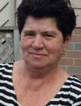 Marija Sajfert  1951  2017