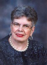 Marilyn June Dougherty Sheppard  January 23 1933  December 27 2017 (age 84)