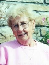 Martha Ellen