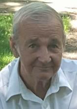 Martin Coulombe Ploune  19422017  Décédé(e) le 15 décembre 2017 SaintCyrille de Lessard.