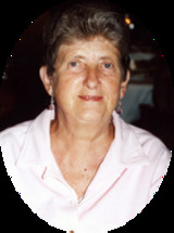 Mary Catherine Helm Young  1931  2017