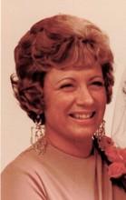 Mary Elizabeth Elliott  2017