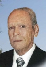 Mathieu Yvon  1940  2017