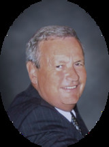 Michael Albert  1947  2017