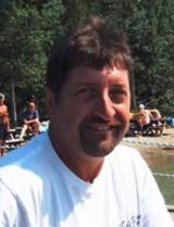 Michael Gregoire  2017