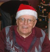 Michael Mike ZIMMER  November 24 1924  December 7 2017 (age 93)