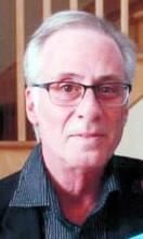 Michel Martin  juin 1 1956  décembre 26 2017