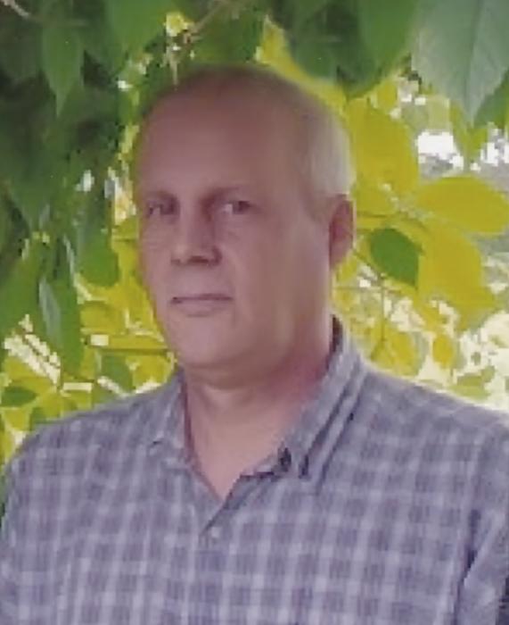 Michel Pelletier  19592017  Décédé(e) le 16 décembre 2017 L'Islet.