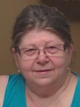 Micheline Grenier  1946  2017