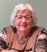 Mme Hectorine Leblanc CarletonsurMer  Publié le 30122017  15:36