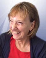 Mme Jeannine Tremblay SIMARD  Décédée le 29 décembre 2017