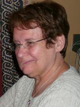 Mme Lise Plamondon Chartier  2017
