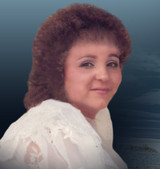 Mme Nathalie BeRUBe  dimanche 14 août 1966