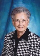 Muriel Angela MacKenzie  19282017