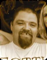 Myles Edward TURNER  February 15 1965  December 11 2017 (age 52)