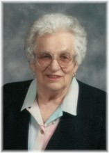 Nellie Anastasia Dzaman  May 5 1923  December 21 2017 (age 94)