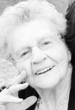 Nicol Lacasse Jeanne  1931  2017
