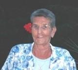 Noella Binette  décembre 20 1930  décembre 30 2017