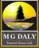 Obituaries  2017