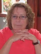 OlivierPaul Yolande  1947  2017