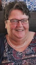 Ouellet Boily Christiane  1944  2017
