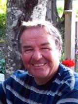 PIERRE MAILHOT – BURY –  2017
