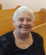 Pat Coghlin  1945  2017