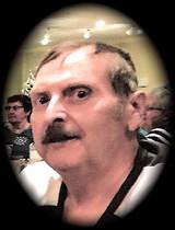 Peter Allan Haiav  July 26 1957  December 22 2017 (age 60)