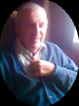 Peter Rutledge Bell  1930  2017