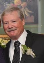 Phillip McCann  June 27 1952  November 30 2017 (age 65)