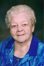 Phyllis Mighton  2017