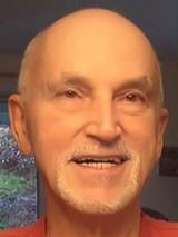 Pierre Brisson  mars 14 1947  décembre 29 2017