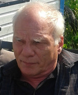 Pierre J Tremblay  1951  2017