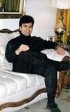 Pietro Novia  April 13 1958  December 28 2017