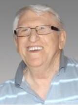 Poudrier Laurent  19412017