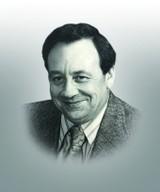 ROBERGE Robert  1924  2017
