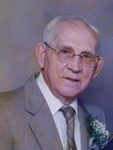 Raymond LaForest  19232017