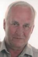 Raymond Normand  19502017