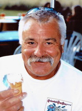 Rene John Comin  January 30 1949  December 8 2017 (age 68)