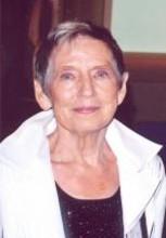 Renee Vinet nee Dorais  1925  2017